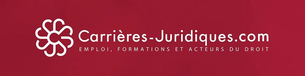 CVML participera au Forum Carrières Juridiques le 07 Décembre 2016